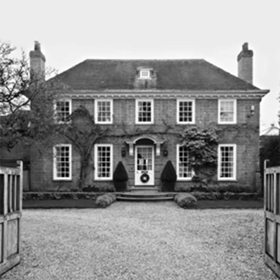 Premier Home Insurance