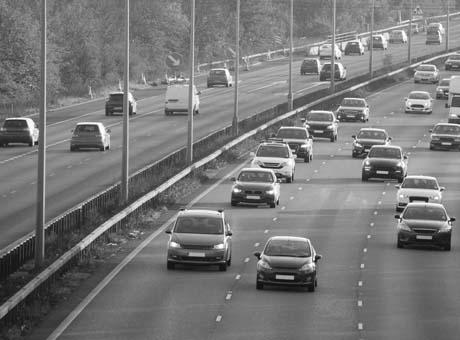 Highways act bonds